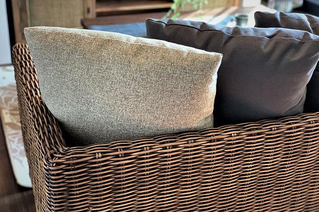 バリ直輸入の家具を通販でお探しなら | Kayu style