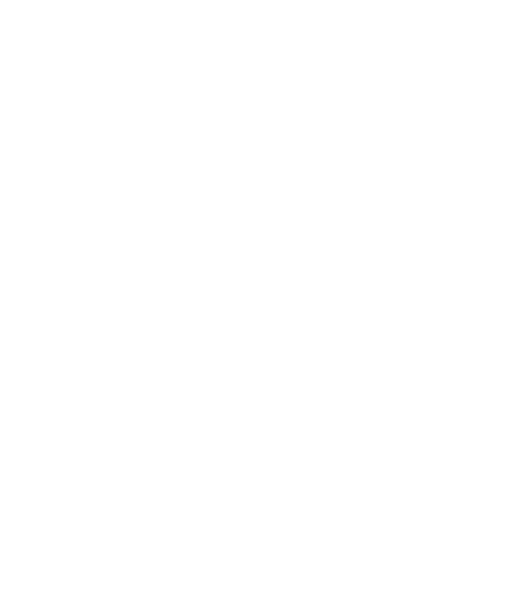 Kayu style